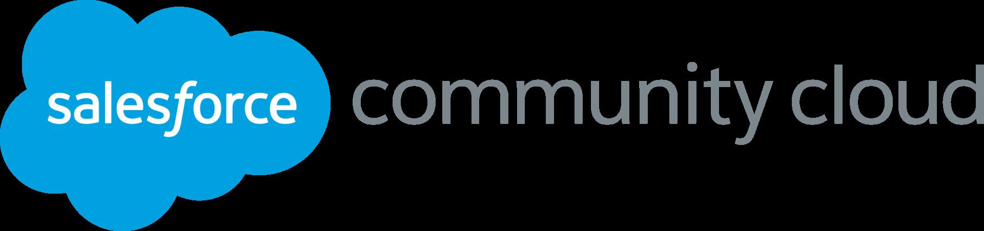 salesforceCommunityCloud