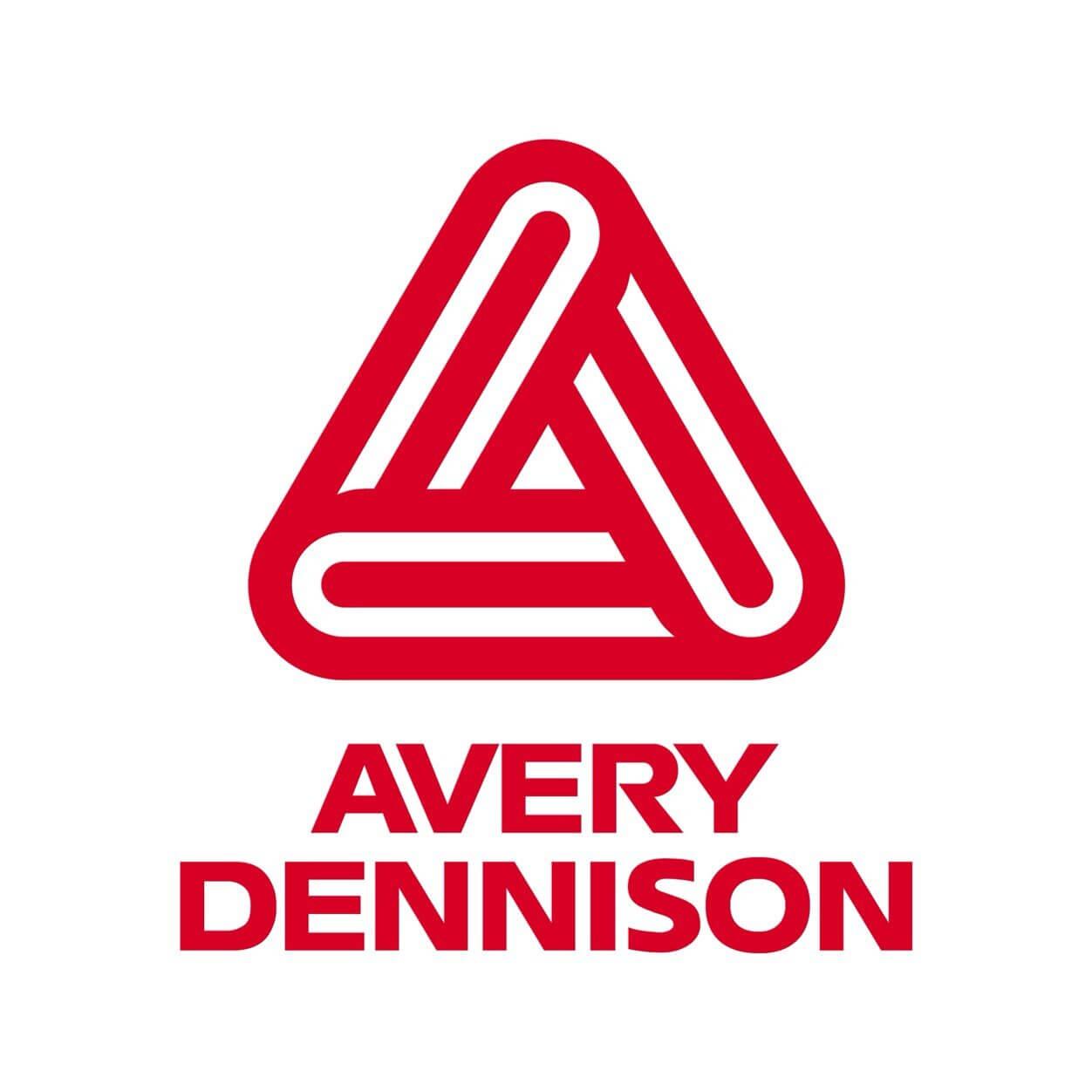 AveryDennison_logo