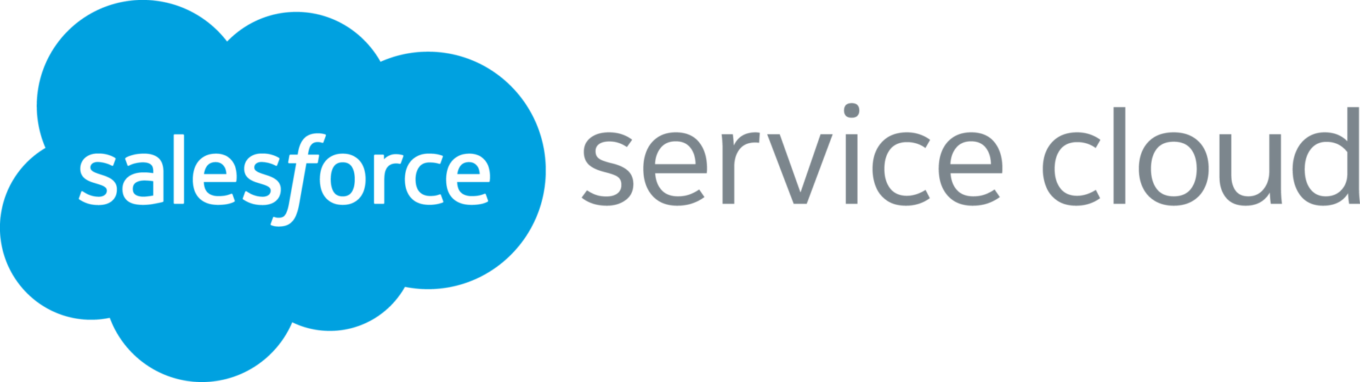 Salesforce-Service-Cloud-Logo