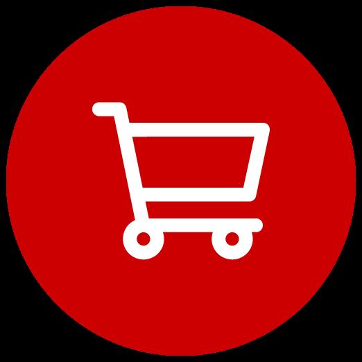 Salesforce-B2B-Commerce-Logo