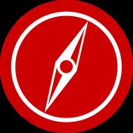 6Street - Navigator Icon